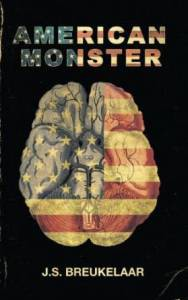 American-Monster-Cover