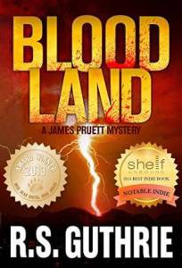 Blood-Land-Cover