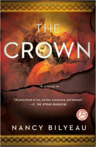 The-Crown-Cover
