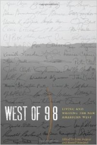 Cover-West-of-98
