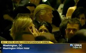 trump-at-correspondents-dinner